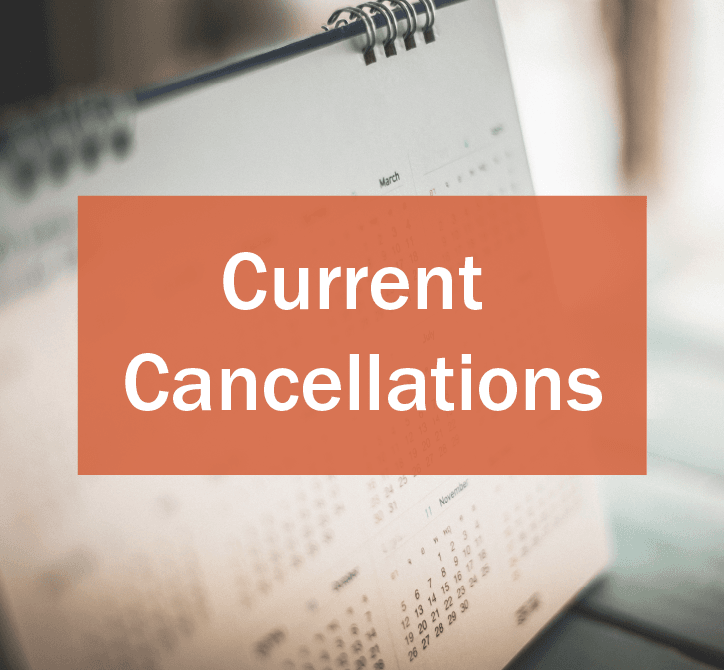 Cancellations-News_Flash