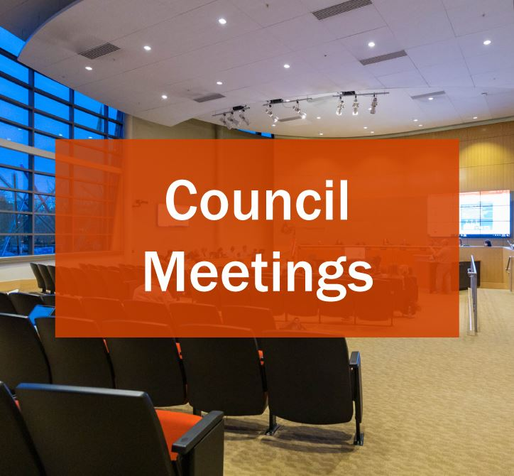 COVID-19-council-meeting-newsflash