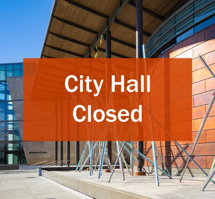 COVID-19-city-hall-closure-newsflash