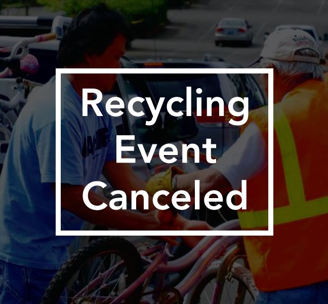 COVID-19-recycling-event-newsflash