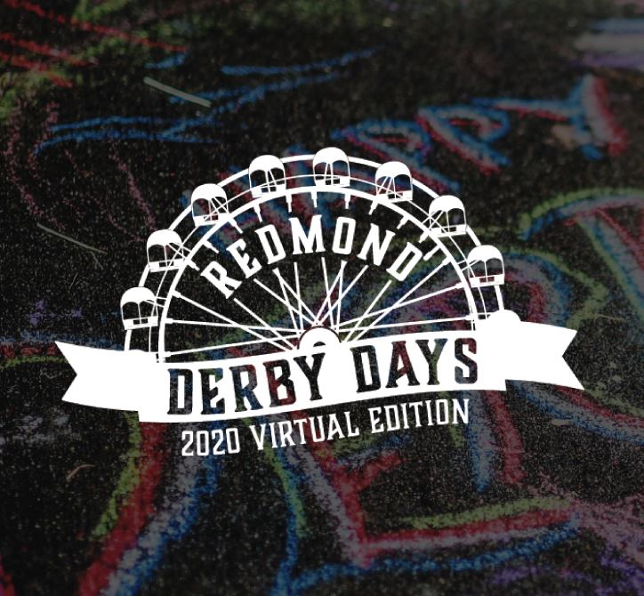 Virtual Derby Days