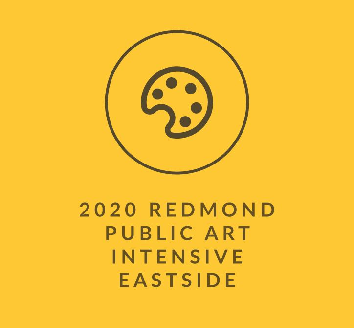 2020-Public-Art-Intensive-Eastside