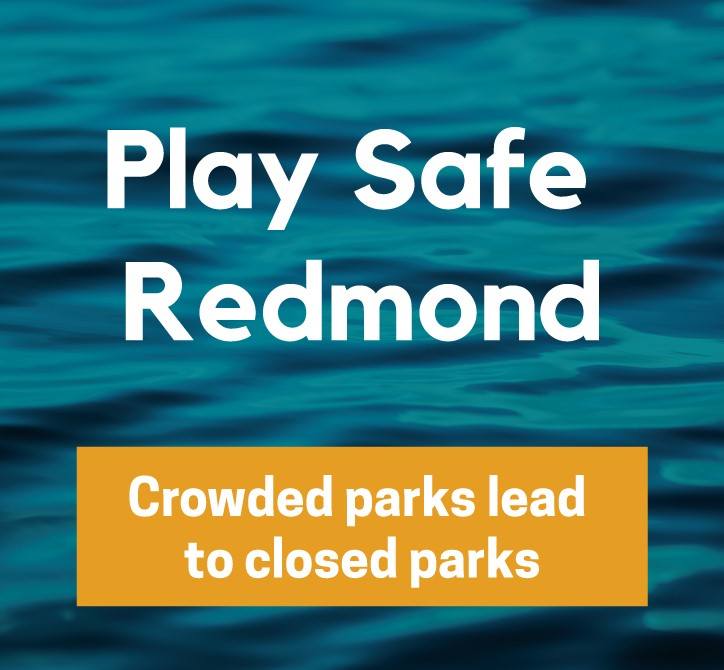 Play Safe Redmond