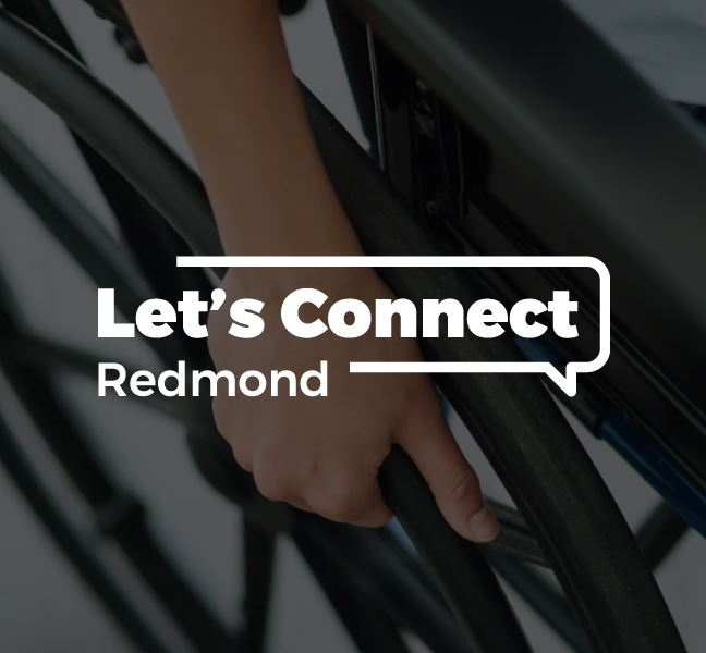 lets-connect-ADA
