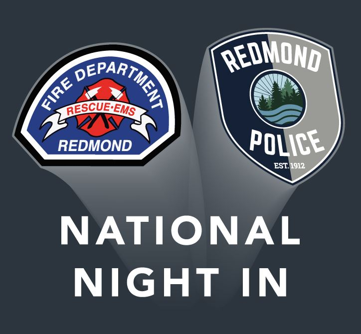 National Night In