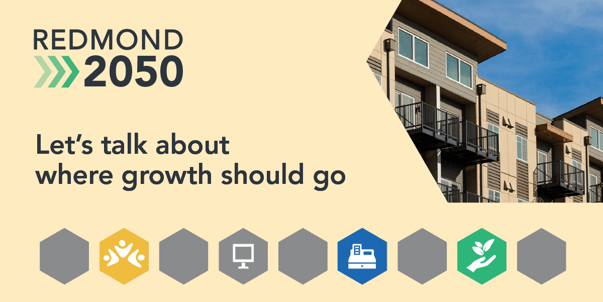 Redmond2050-social-vision-growth2