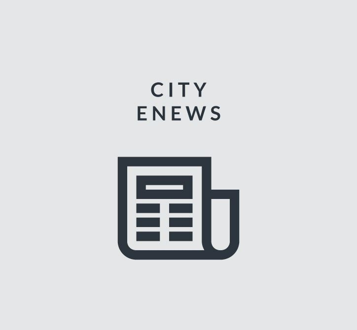 City eNews
