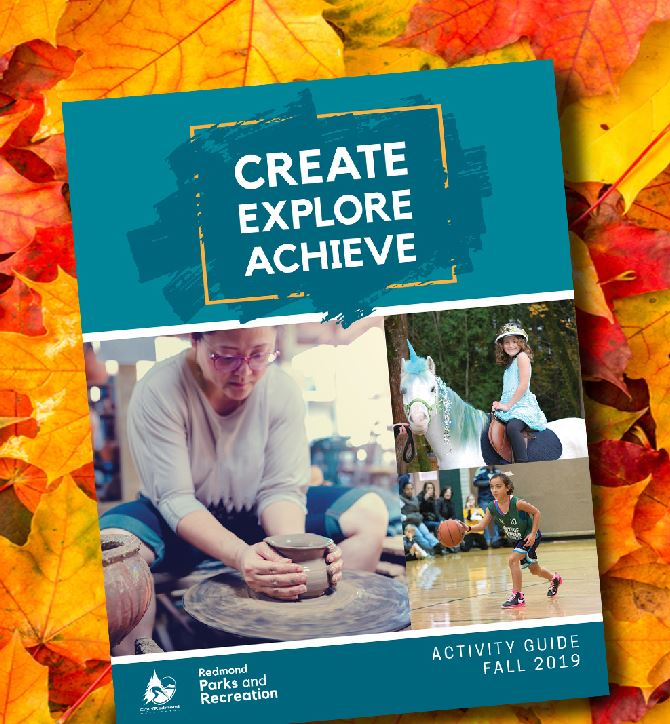 ActivityGuide-Fall-News Flash