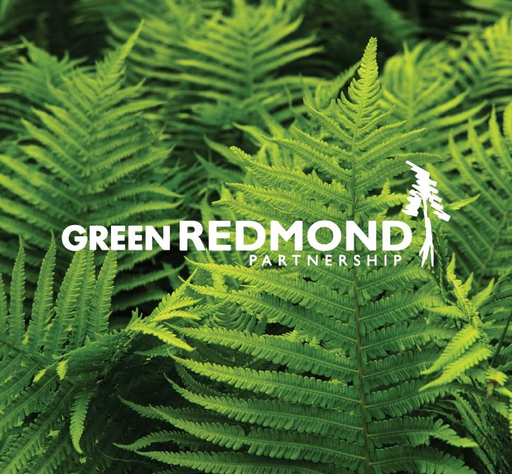 green-redmond