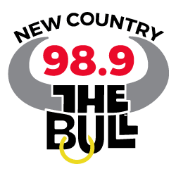 New Country 98.9 The Bull